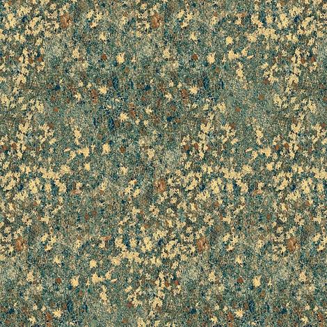 bluestone fabric by materialsgirl on Spoonflower - custom fabric