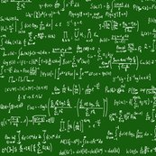 Rmath_equations_green_shop_thumb