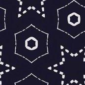 Stitched_stars_shop_thumb