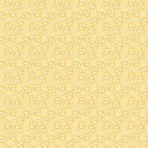 WindBlown_Petals_Golden