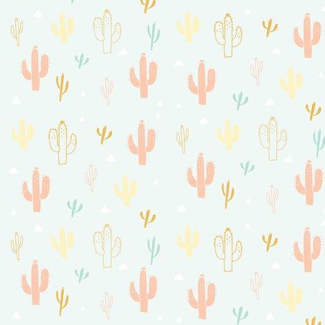 Rrgrey-cactus_shop_preview