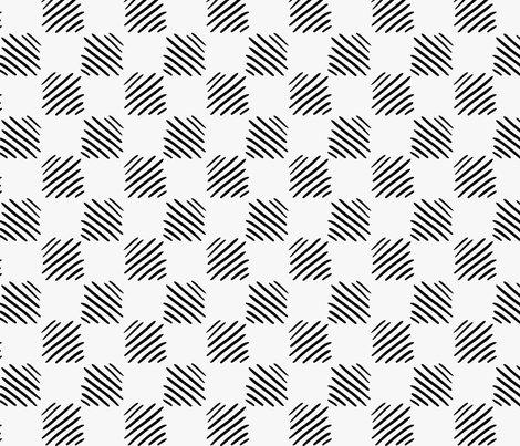 Black_marker_drawn_hatched_squares_shop_preview
