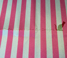 Rpink_and_white_stripe_tile_comment_675743_thumb