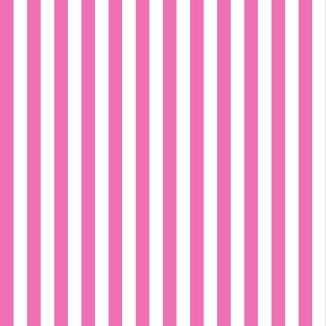 Rpink_and_white_stripe_tile_shop_preview