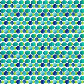 Circles n Elipses