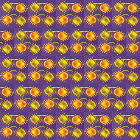 Rrgeometric_spoonflower3_3_6_2016_shop_preview