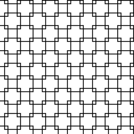 Rrblack_overlapping_squares_white_shop_preview