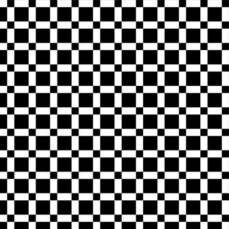 Rblack_squares_white_shop_preview
