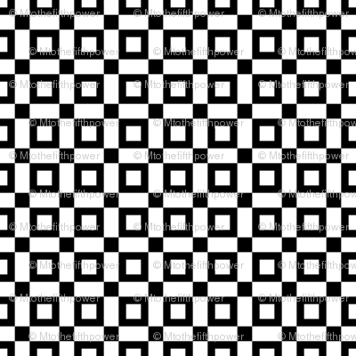 white_open_squares_black