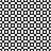 Rrwhite_open_squares_black_shop_thumb