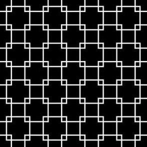 white_overlapping_squares_black