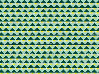 38 Triangles