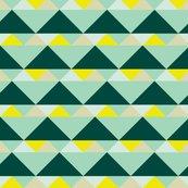 38-triangles_shop_thumb