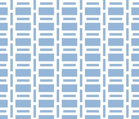 Rairy-blue-rectangles_shop_preview