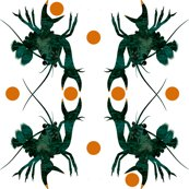 Rrrsmall_crayfish_orange_dots_shop_thumb
