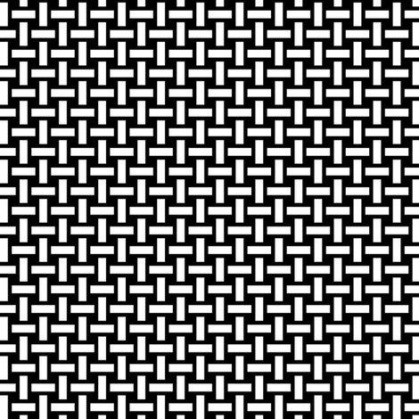 Rrwhite_rectangles_black_6_300_shop_preview