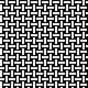 Rrwhite_rectangles_black_6_300_shop_thumb