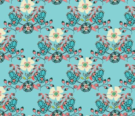Rsaylorfloralblueskies-01_shop_preview