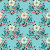 Rsaylorfloralblueskies-01_shop_thumb