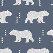 Rrblue_grey_bear-01_shop_thumb