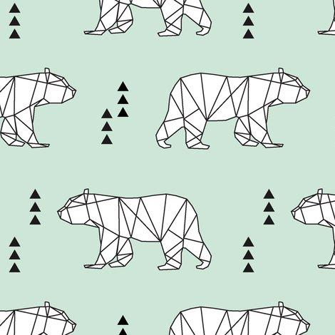Rrgeometric_bear-01_shop_preview