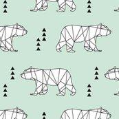 Rrgeometric_bear-01_shop_thumb