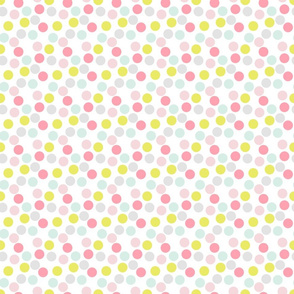 confetti_parade_without_grey_3x3