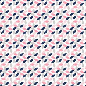 petal_navy_girl_3x3