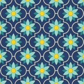 crombus flower : trendy2