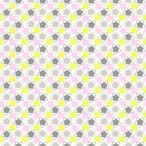 flowers_yellow_pink_grey