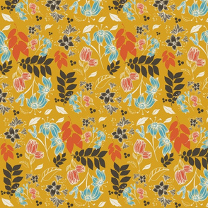 springflowermustard