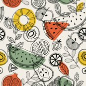 Rseamless_fruit_pattern._scandinavian_style_pattern._vector_illustration2-10_shop_thumb