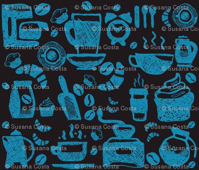 coffee_blue