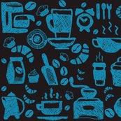Rcoffee_blue_shop_thumb