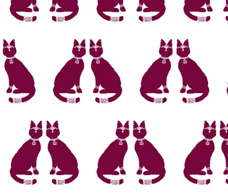 Rrrblock_print_-_cat_red_resized_shop_preview