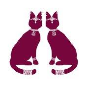 Rrrblock_print_-_cat_red_resized_shop_thumb