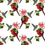 Rrcardinal_and_hummingbird_revision_pattern_white_shop_thumb