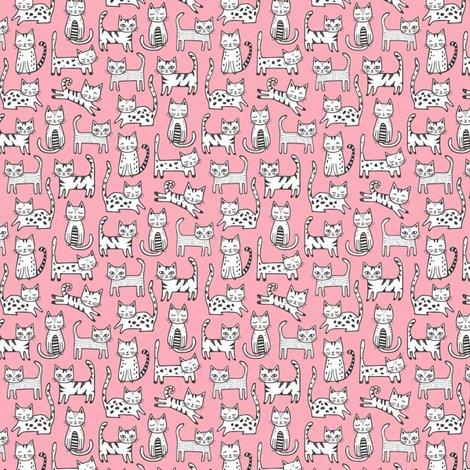 Rcats_pattern_pink2_shop_preview