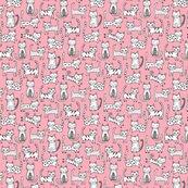 Rcats_pattern_pink2_shop_thumb