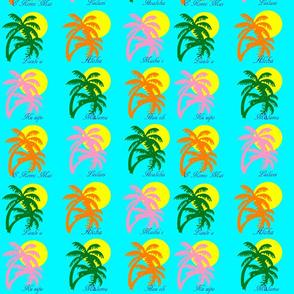 Maui_Aloha