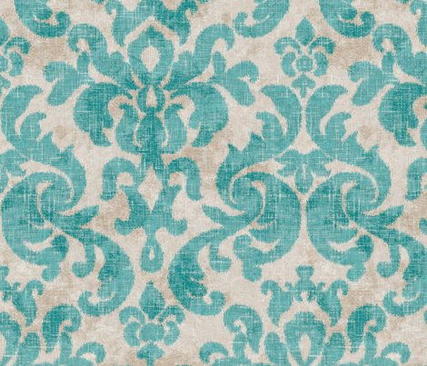 Damask_shop_preview