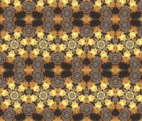 Rklimt_kaleidoscope_4500_shop_preview