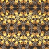Rklimt_kaleidoscope_4500_shop_thumb