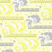 Color-trains-y_g-ybg-medium_shop_thumb