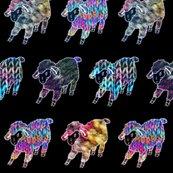Rrrrainbow_yarn_comes_from_rainbow_sheep_shop_thumb