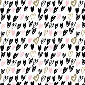 Vector_gold_pattern06__shop_thumb