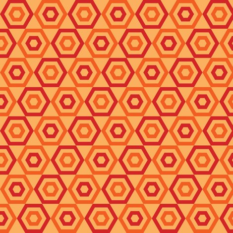 Rorange_slice_hexies_shop_preview