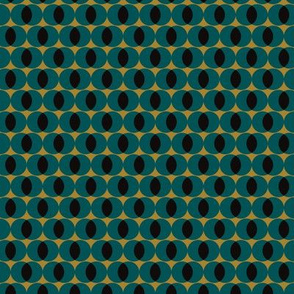 Pattern with No Name