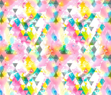 Rrrwatercolor_triangle_grid5_shop_preview