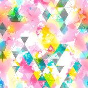 Rrrwatercolor_triangle_grid5_shop_thumb
